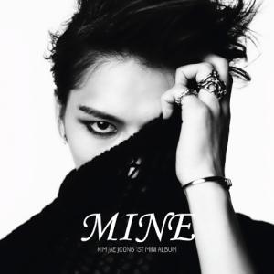 jaejoong dp album